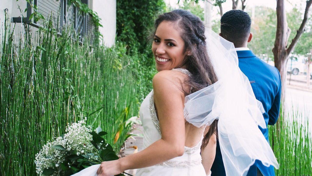 Atlanta Wedding Photographers.V T Trees Atlanta Atlanta Wedding Photographer Leahandmark Co